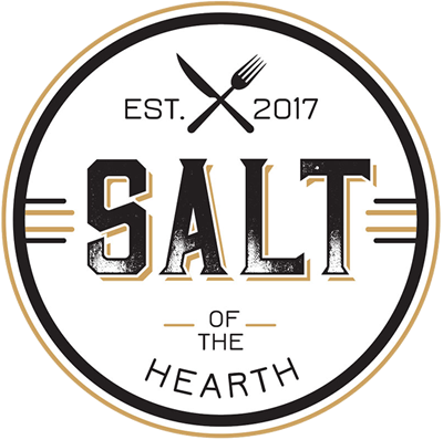 Salt of the Hearth